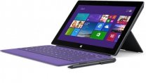 surface-pro-2-in-purple-640x353.jpg